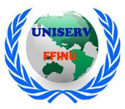 UNISERV